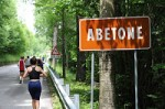 ultramaratona,pistoia-abetone,sport,news,classifiche,commento,runner,running